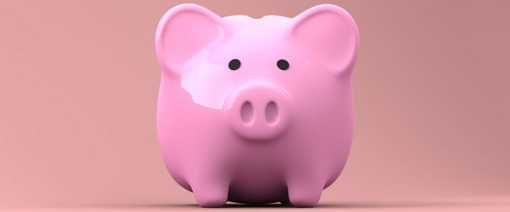 investing-piggy-bank