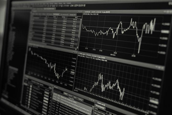 stock-investing